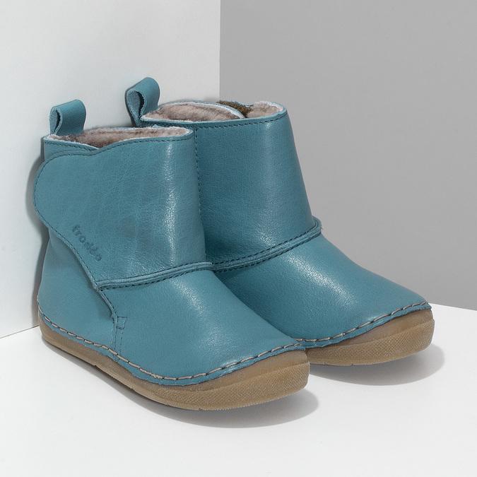 1949603 froddo, niebieski, 194-9603 - 26